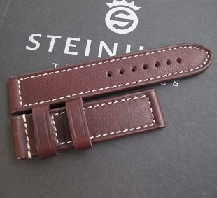 Steinhart Bracelet bordeaux, band170